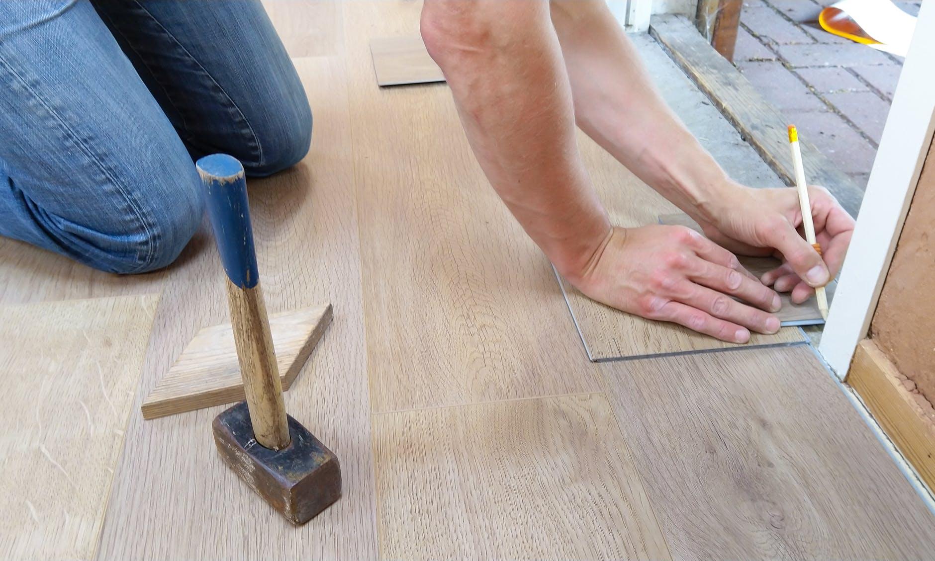 Orari e autorizzazioni per i lavori in casa